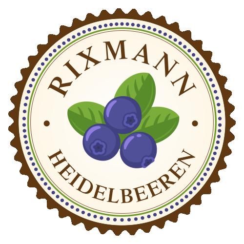 Rixmann Obstbau GbR